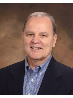 Bob Burlet