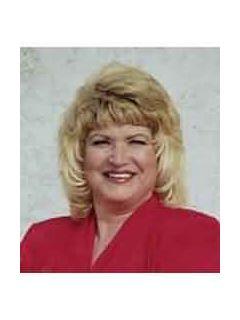 Janet Layton
