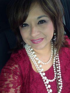 Darlene Valenta of CENTURY 21 United-D&D