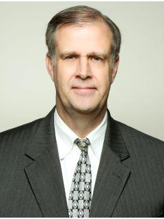 Rufus Olliff III