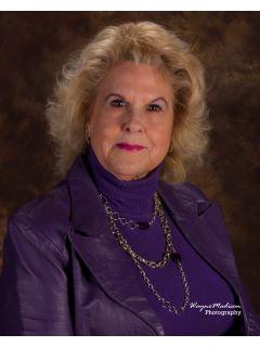 Norma Trammell