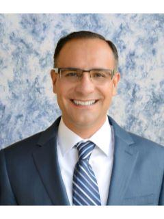 Armando M Gonzalez