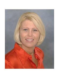 Diane Bumiller