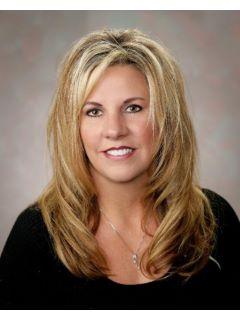 Brenda Yelkin - Real Estate Agent