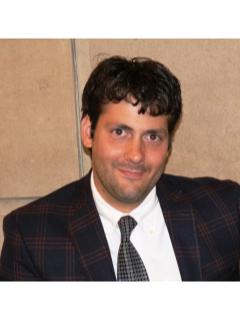 Jason Freudenberg