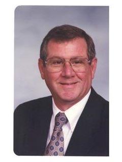 David B. Tully
