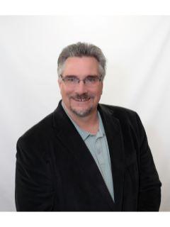 Scott Cooper of CENTURY 21 Yarrow & Associates Realtors