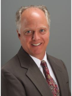 Joseph Kaufmann - Real Estate Agent
