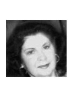 Maria Figliuzzi of CENTURY 21 Award Agency
