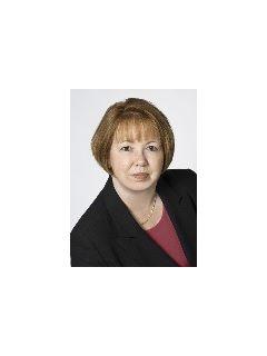 Debra Osborn
