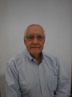 Grover  Salyer