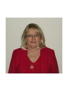 Barbara Chaney of CENTURY 21 Advantage Realty, A Robinson Company