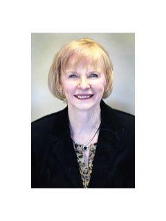 Martha Nilsson