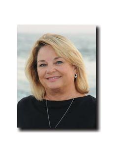Kimberly Hobbs