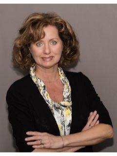 Diana Falmier - Real Estate Agent