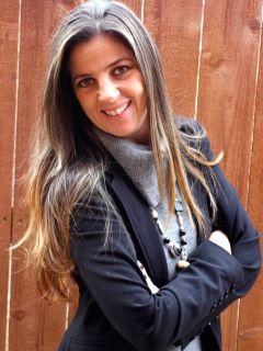 Rosanna Peragine