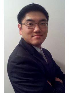 Stephen Tong