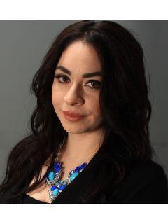 Maria Nevarez