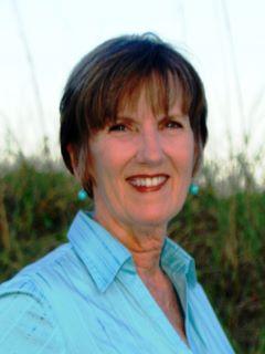 Sheila Blazer