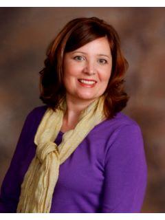 Debbie Barclay