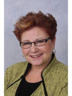Debbie Buonocore of CENTURY 21 AllPoints Realty