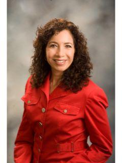Andrea Lavin - Real Estate Agent