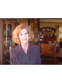 Connie Manning
