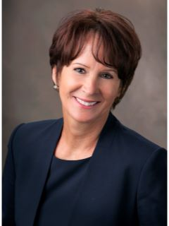 Carolyn Kalmus-Choporis - Real Estate Agent