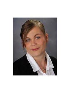 Erica Hultsch