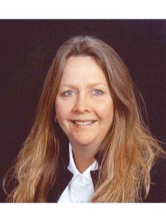 Leslea Brant