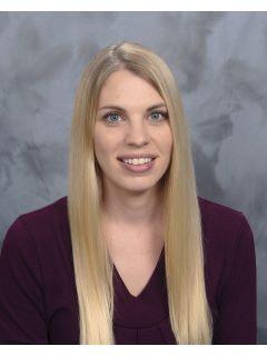 Laura Longsdorf