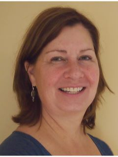Sue Ladd