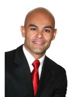 Oscar Castaneda