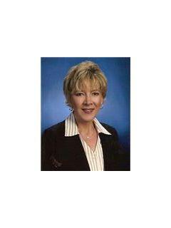 Debbie Sims of CENTURY 21 Blackwell & Company Realty