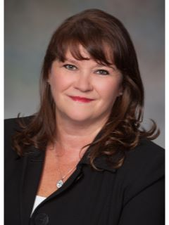 Susan Gilhart - Real Estate Agent