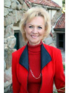 Karen Clendenen