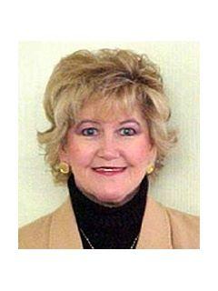 Rosa Lea McNeal