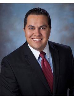 Jose A. Perez of CENTURY 21 Allstars