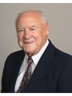 Lou Sabin