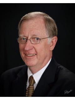 Lowell Keene of CENTURY 21 Carolina Realty, Inc.