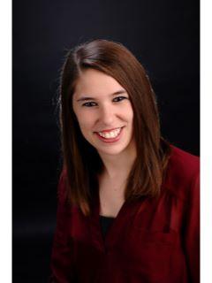 Kelsey Sabatino