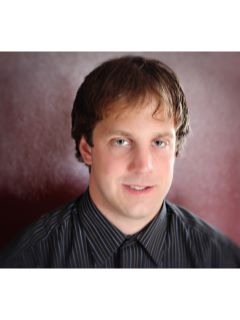 Deven VanHouse of CENTURY 21 Gilderman & Associates, Inc.