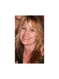 Denise C. Munoz