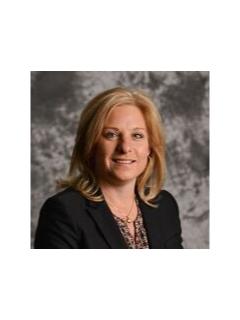 Tiffany Varghese of CENTURY 21 Pierce & Bair, Inc.