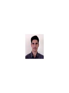 Gilles Provenzano - Real Estate Agent