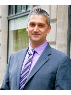 Dimitrios Koutoufas