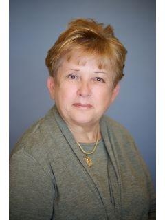 Sheila Kula of CENTURY 21 McMullen Real Estate, Inc.