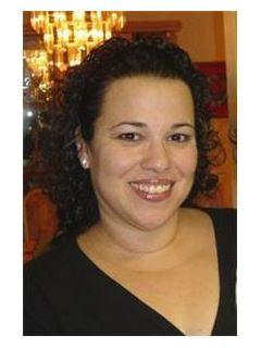 Lori Deloera of CENTURY 21 Sundance Realty