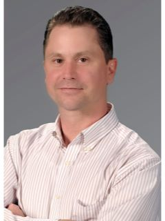 David Newsome - Real Estate Agent