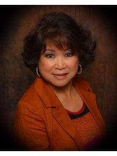 Constance Perez of CENTURY 21 Realty Masters